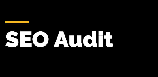 SEO Audit service by Francesco Baldini
